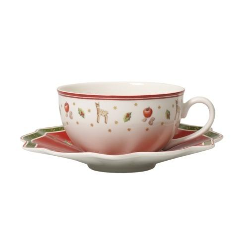 $25.00 Coffee Cup & Saucer