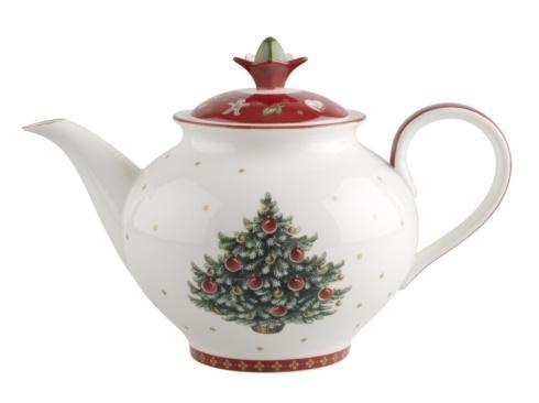$60.00 Teapot