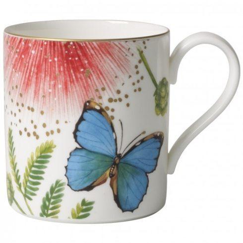 $34.30 Tea Cup, 7 oz