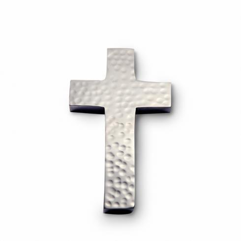 """$75.00 Cross for Wall 5"""" L"""
