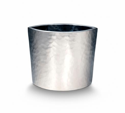 $370.00 Festiva Champagne Bucket