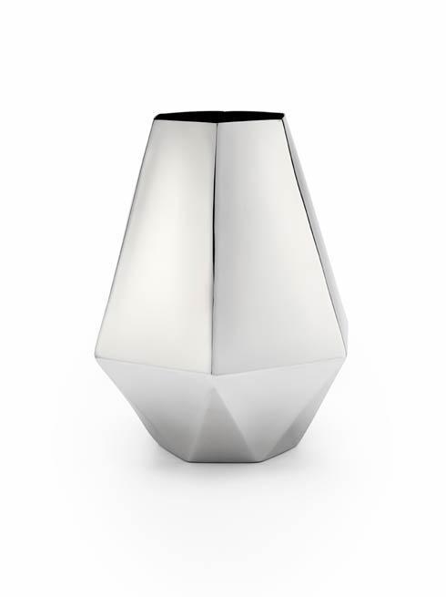 $90.00 Vase Lg.