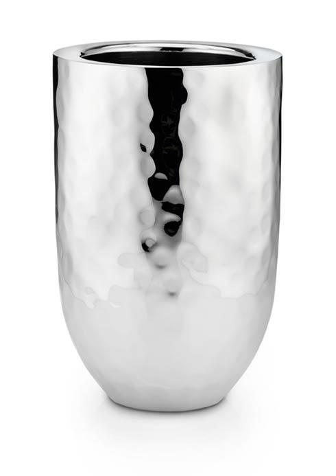 $155.00 Festiva Bottle Chiller