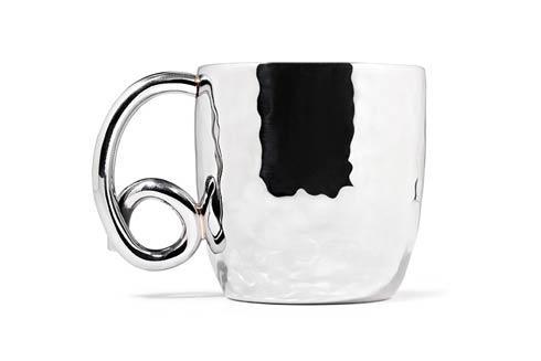 $45.00 Baby Cup w/Loop
