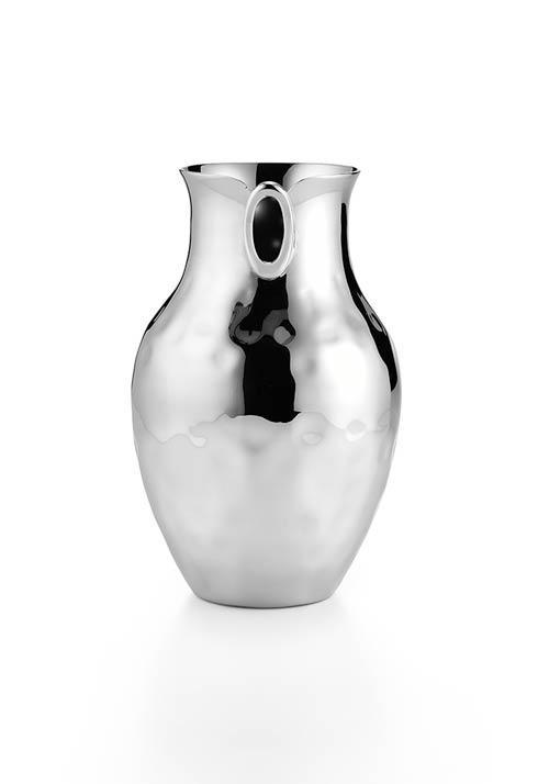 $75.00 Flower Vase w/Ring