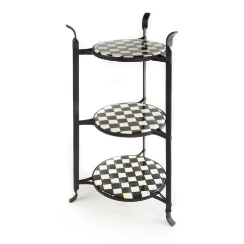 $195.00 Counter Stand