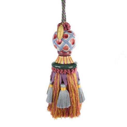 "$58.00 ""The Original Tassel"" Tassel"
