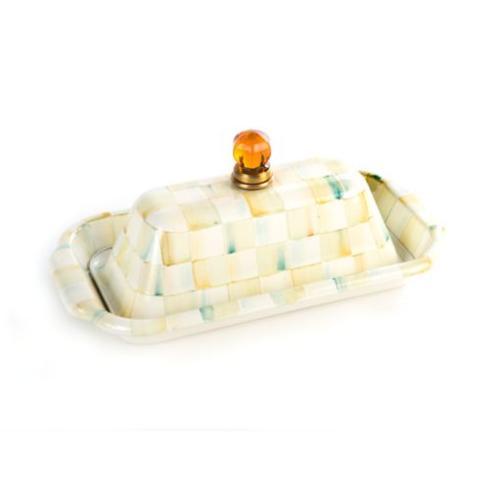 $98.00 Butter Box