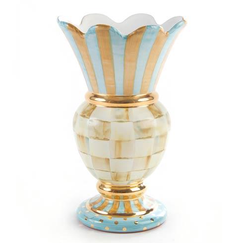 $245.00 Great Vase