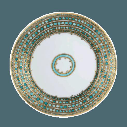 $210.00 Dessert Plate