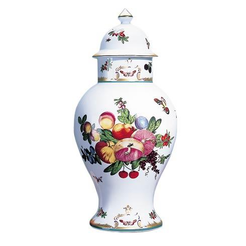 $820.00 Ginger Jar, Large
