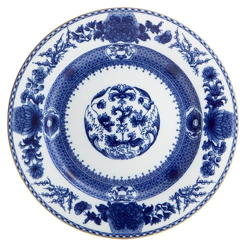 $100.00 Dinner Plate