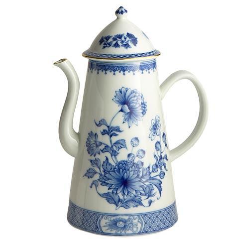 $330.00 Coffeepot