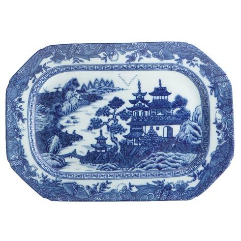 $130.00 Cookie Plate