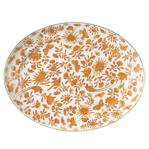 $215.00 14\' Platter