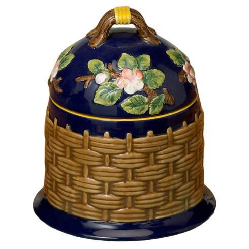 $25.00 Honey Pot
