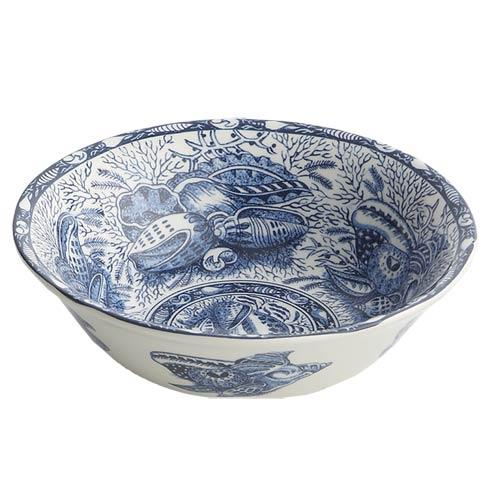 $35.00 Cereal Bowl