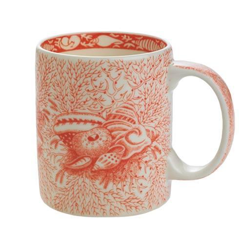 $30.00 Mug