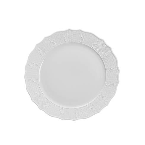 $35.00 Bread & Butter Plate