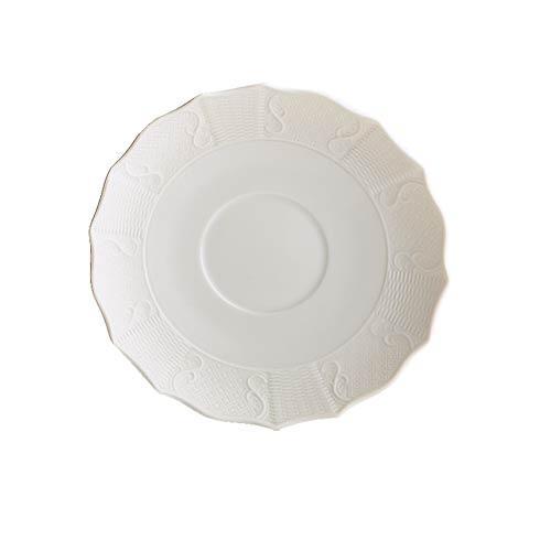 $45.00 Mug Saucer