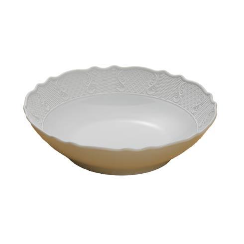 $155.00 Small Bowl