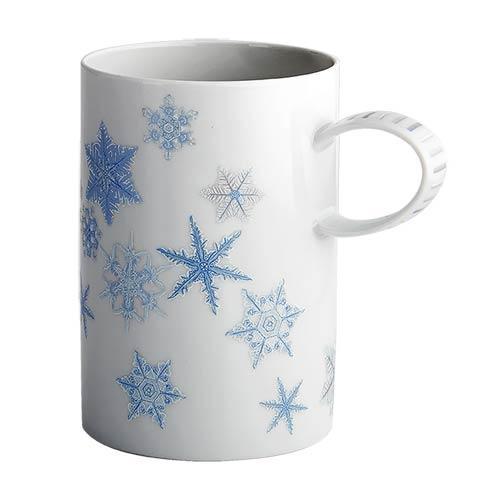 $45.00 Mug