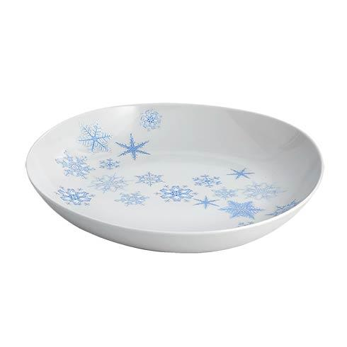 $65.00 Vegetable Bowl