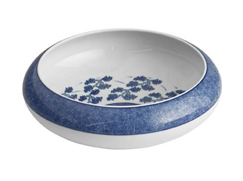 $215.00 Serving  Bowl Lg