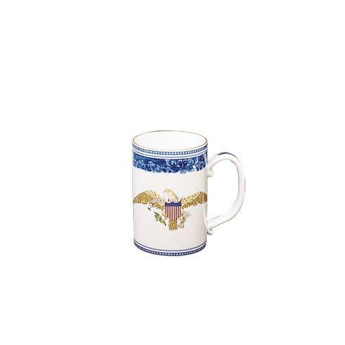 $50.00 Eagle Mug