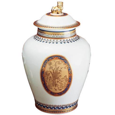 $1,170.00 Ginger Jar, Large
