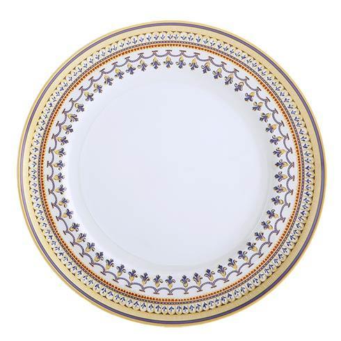 $140.00 Dinner Plate