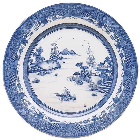 $105.00 Dagger Mountain Plate