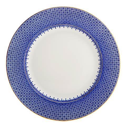 $90.00 Dinner Plate