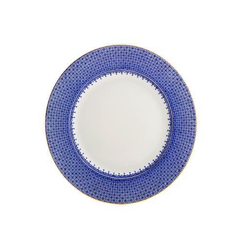 $60.00 Bread & Butter Plate