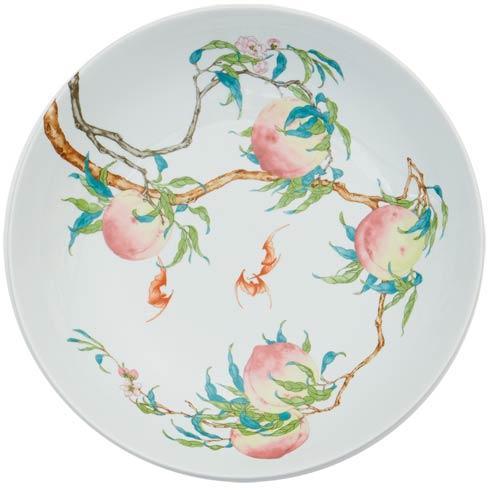 $350.00 Wufu Bowl