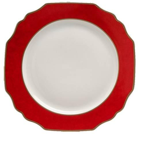 $260.00 Currant Service Plate