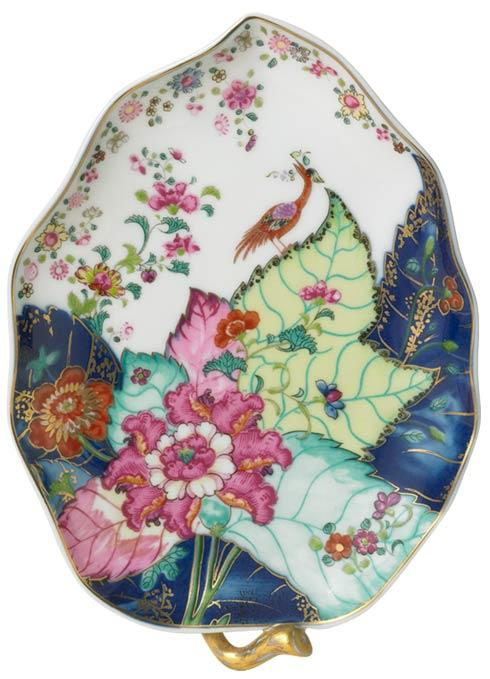 $210.00 Candy Leaf Dish
