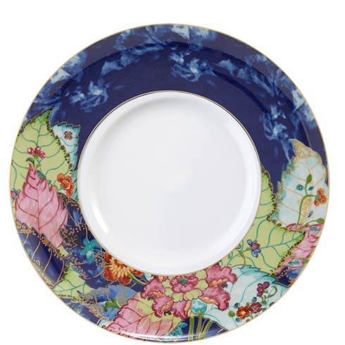 $280.00 Contempo Service Plate