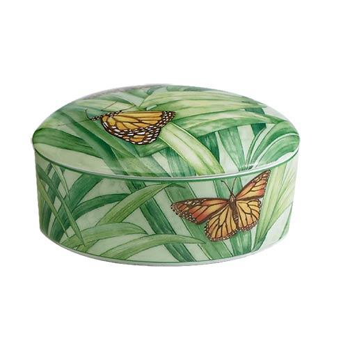 $92.00 Butterfly Box Heirluminare, Monarch