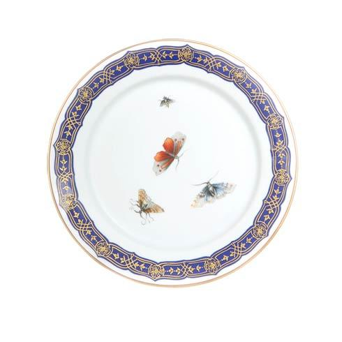 $85.00 Bread And Butter Plate