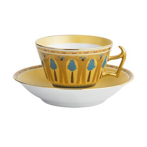 $295.00 Cup & Saucer