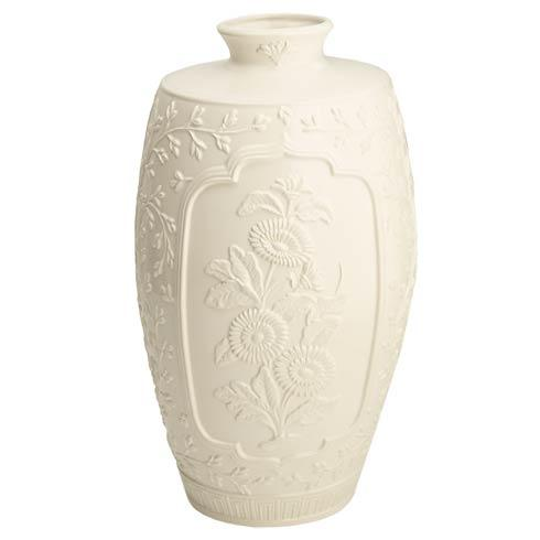 $300.00 Open Vase