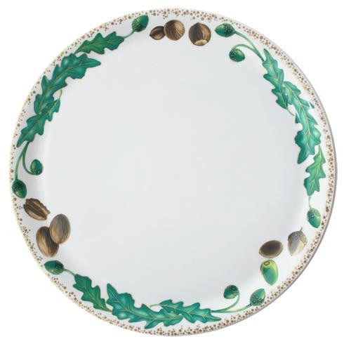 $180.00 Cake Plate