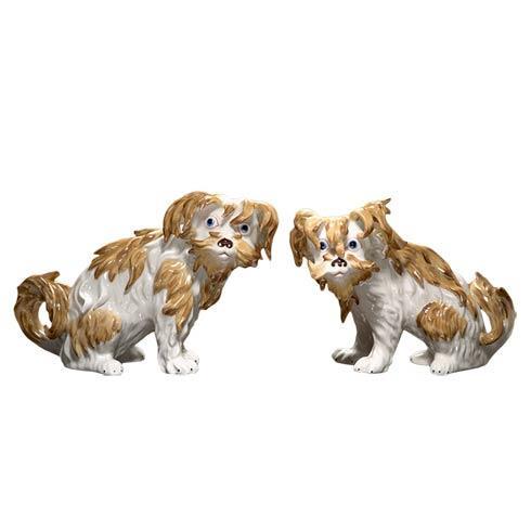$1,450.00 Terriers, Pair