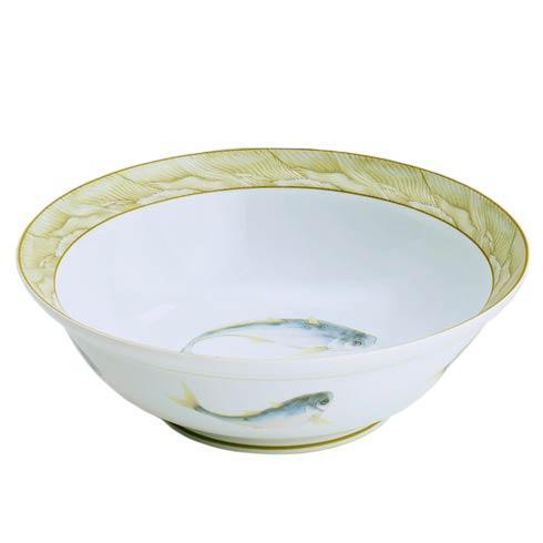 $225.00 Small Bowl 10\'