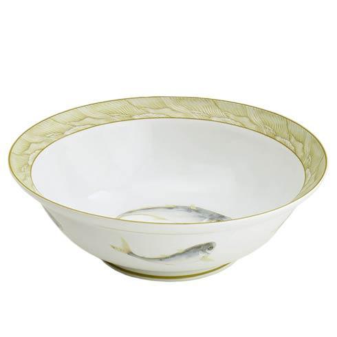 $295.00 Large Bowl 12\'