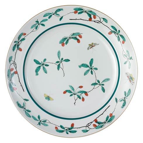 $215.00 13\' Chop Plate