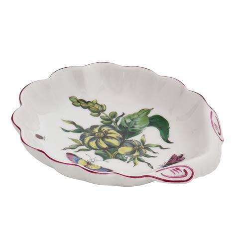 $85.00 Blossom Shell Dish