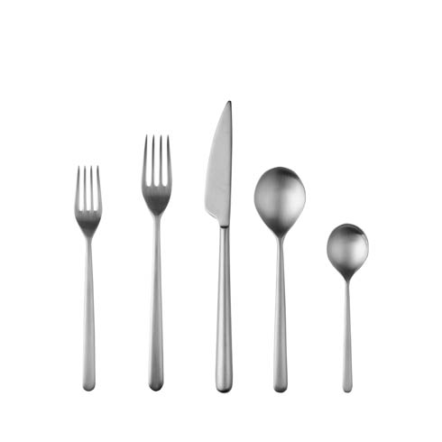 $328.00 Cutlery Set 20 Pcs