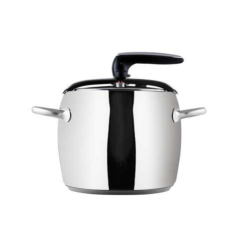 $280.00 Pressure Cooker